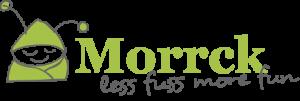 Morrck Voucher Codes