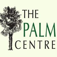 The Palm Centre Voucher Codes