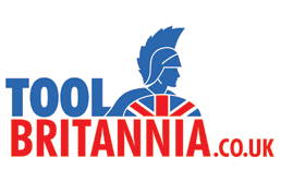 toolbritannia.co.uk