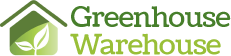 Greenhouse Warehouse Voucher Codes