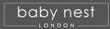 Baby Nest Voucher Codes