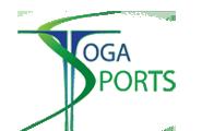 Toga Sports Voucher Codes