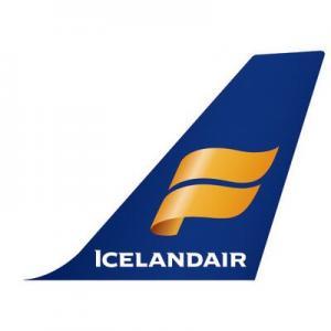 Icelandair Voucher Codes