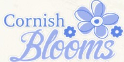 Cornish Blooms Promo Codes