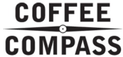Coffee Compass Coupons