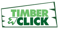 TimberClick Voucher Codes