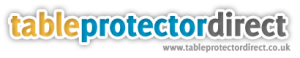 Table Protector Direct Voucher Codes