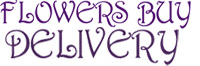 Flowers Buy Delivery Voucher Codes