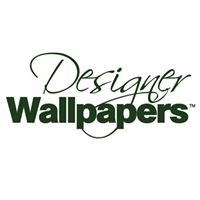 Designer Wallpapers Voucher Codes