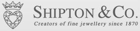 Shipton and Co Voucher Codes