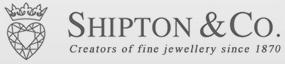 Shipton and Co Coupons