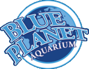 Blue Planet Aquarium Voucher Codes