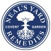 Neals Yard Remedies Voucher Codes