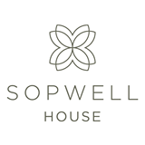Sopwell House Voucher Codes