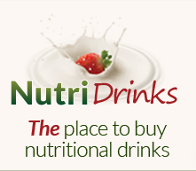 NutriDrinks Voucher Codes