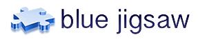 Blue Jigsaw Voucher Codes