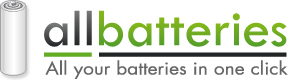 allbatteries.co.uk