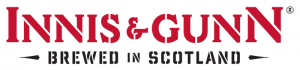 Innis and Gunn Voucher Codes