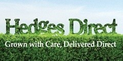Hedges Direct Voucher Codes