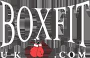 Boxfit UK Voucher Codes