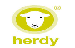 Herdy Voucher Codes