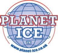 planet-ice.co.uk