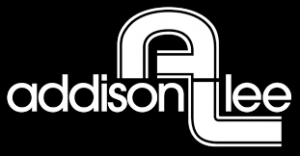Addison Lee Voucher Codes