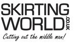 Skirting World Voucher Codes