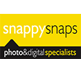 Snappy Snaps Voucher Codes