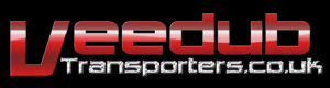 veedubtransporters.co.uk