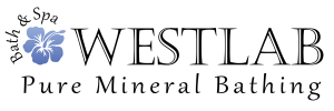 westlabsalts.co.uk
