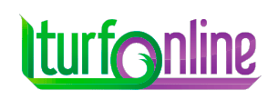 Turf Online Coupons