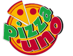 Pizza Uno Voucher Codes