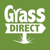 Grass Direct Voucher Codes