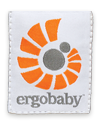 Ergobaby Voucher Codes