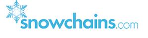 snowchains.com