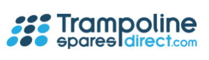 Trampoline Spares Direct Voucher Codes
