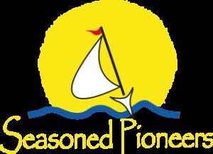 Seasoned Pioneers Voucher Codes