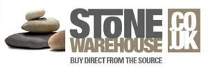 Stone Warehouse Voucher Codes
