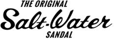 SaltWater Sandals Voucher Codes