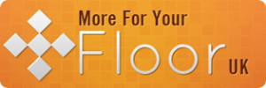 moreforyourfloor.co.uk