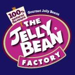 Jelly Bean Factory Voucher Codes