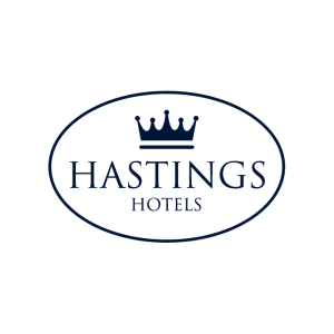 Hastings Hotels Voucher Codes