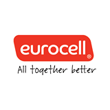 Eurocell Voucher Codes