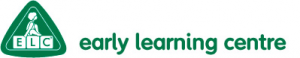 Early Learning Centre Voucher Codes