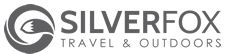 Silverfox Travel and Outdoors Coupons
