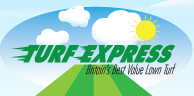 Turf Express Voucher Codes