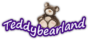 Teddy Bear Land Voucher Codes