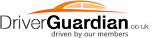 Driver Guardian Voucher Codes