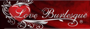 Love Burlesque Voucher Codes